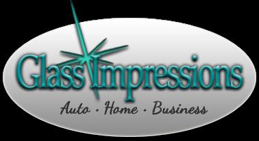glass-impressions Logo